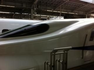 2012.1.12 010.JPG