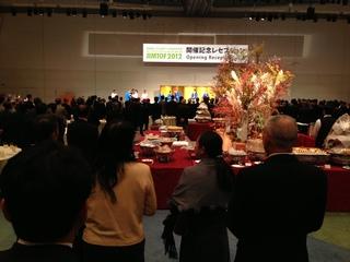 2012.11.7 010.JPG