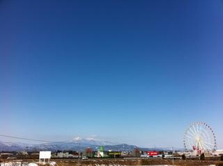 2012.3.4 018.JPG
