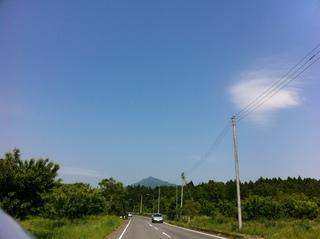 2012.5.28 022.JPG