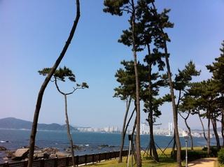2012.6.12 118.JPG