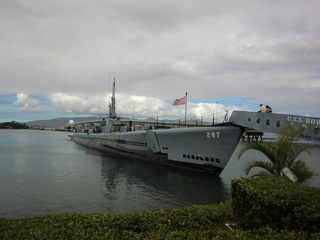 2012.9.18 181.JPG